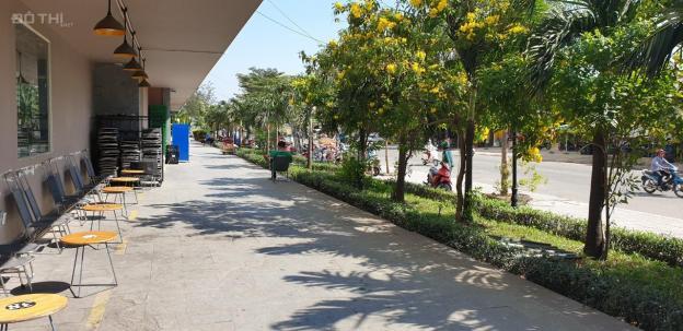 Căn hộ Green Town Bình Tân bàn giao quý I/2020, giá chỉ từ 1,6 tỷ/2PN, LH: 0911386600 12718189