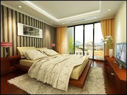 Cần cho thuê căn hộ chung cư A14 Nam Trung Yên. DT: 44m2 đến 75m2, giá từ 6tr-8 tr/th, 0963265561 12718943