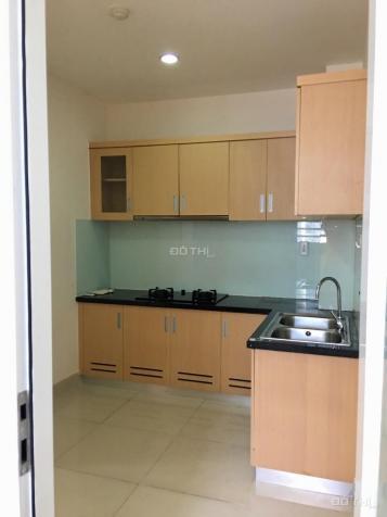 Tôi cần bán lại căn hộ Him Lam Riverside Quận 7, 85m2, 2PN, giá 2.8 tỷ, LH: 0917 492 608 12719541