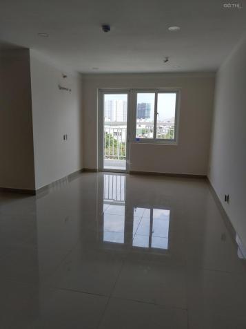 Cho thuê căn hộ chung cư tại dự án Depot Metro Tham Lương, Quận 12, Hồ Chí Minh, diện tích 75m2 12720063