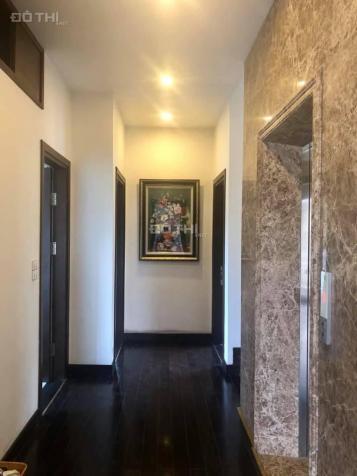 Thuê biệt thự Việt Hưng sân vườn đầy đủ đồ, giá 20 tr/th, 0976620540 12721330