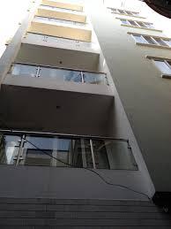 Gia đình cần bán nhà đường Vương Thừa Vũ, Thanh Xuân. DT: 105 m2, nhà 5 tầng, nở hậu 6.5m 12721459