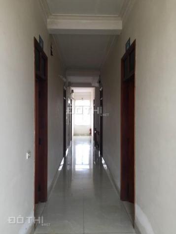 Bán nhà trung tâm Phổ Yên, thang máy, kinh doanh 10 tỷ 12722595
