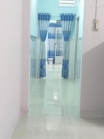 Cần bán nhà gần cầu Vỹ, thuộc xã Mỹ Phong, Mỹ Tho, Tiền Giang 12723730