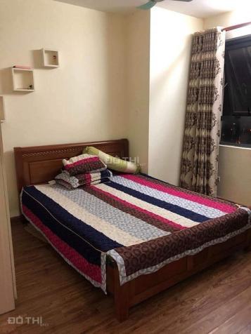 CC bán gấp căn hộ cao cấp, đầy đủ nội thất giá bình dân tại The Pride 12724377
