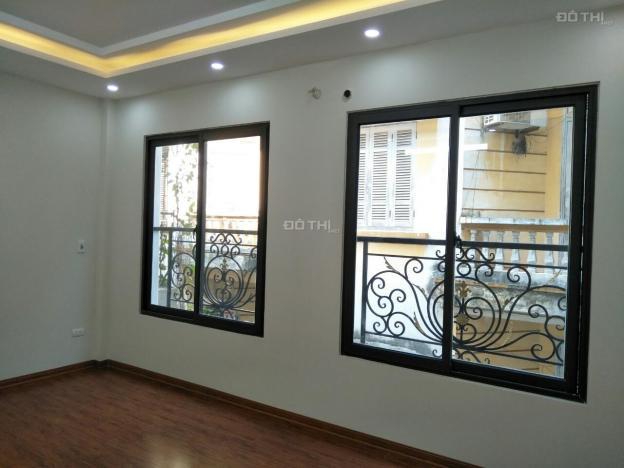 Cần bán nhà tại Xuân Đỉnh vị trí đẹp, SĐCC, DT 48m2, giá 2,6 tỷ có thương lượng 12725070
