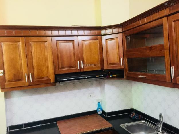 Chính chủ cần bán căn nhà tại phố Xuân Đỉnh, Bắc Từ Liêm, DT 35m2, chỉ hơn 2 tỷ 12725124