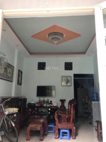 Bán nhà riêng tại đường Miếu Gò Xoài, Phường Bình Hưng Hòa A, Bình Tân, Hồ Chí Minh, DTSD 96m2 12725251