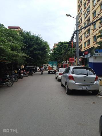 Bán nhà mặt ngõ to như mặt phố Khuất Duy Tiến, Thanh Xuân - Giá 12,6 tỷ 12725267