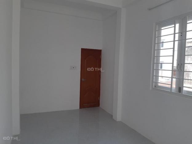 Bán nhà 2 MT hẻm lớn, trệt, lửng, 2 lầu, ST, TT Q4, có thể SD kinh doanh hay VP, giá bán: 4.68 tỷ 12725447