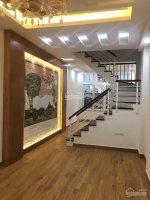Bán nhà ngõ phố Kim Mã, Ba Đình 55m2 xây 5 tầng mới, cực đẹp 2 mặt thoáng giá 5.2 tỷ 12726914