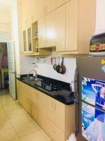 Bán căn hộ chung cư tại dự án Khu nhà ở Bắc Hà, Hà Đông, Hà Nội diện tích 59m2, giá 1,29 tỷ 12727259