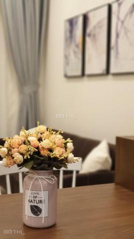 Cần cho thuê gấp căn hộ Dragon Hill 2, Nguyễn Hữu Thọ, Phước Kiển 12728212