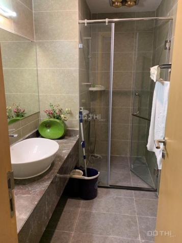 Cho thuê căn hộ chung cư Chelsea Park-Trung Kính, 100m2, 2PN sáng. Đủ đồ đẹp, 14.5tr/th, đang trống 12729754