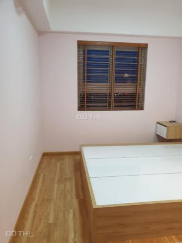 Bán chung cư Prosper Plaza, Quận 12, 53.55m2, giá 1.51 tỷ Phan Văn Hớn, cầu Tham Lương, Tân Bình 12731017