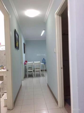 Cho thuê căn hộ chung cư tại dự án chung cư Phúc Thịnh, Quận 5, Hồ Chí Minh, DT 71m2, giá 11 tr/th 12732155