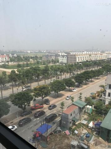 Chính chủ cần bán căn hộ ICID Lê Trọng Tấn 65m2, 1.28 tỷ 12734593
