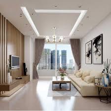Duy nhất căn 64.2m2 dự án 282 Nguyễn Huy Tưởng chủ nhà cần bán gấp giá 21.4 tr/m2 12738774