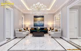 Duy nhất 1 căn 70m2 282 Nguyễn Huy Tưởng chủ nhà cần bán gấp 22.8 tr/m2 (Đã bao gồm mọi thuế phí) 12739612