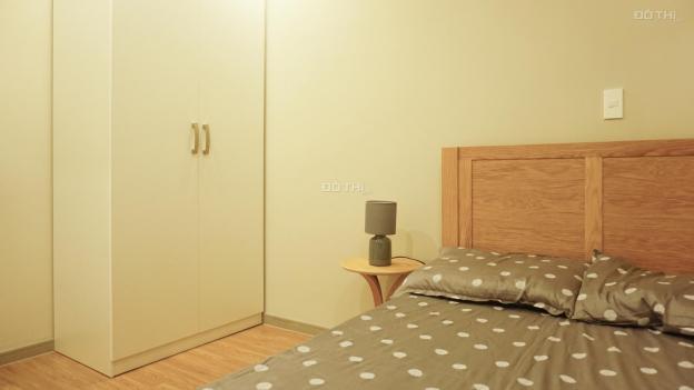 Bán căn hộ chung cư tại dự án The Gold View, Quận 4, Hồ Chí Minh, diện tích 65m2, giá 3.5 tỷ 12740383