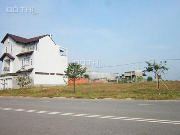 Chính chủ thanh lý gấp 300m2 đất sổ riêng, giá 360 triệu, dân đông, gần chợ, trường học 12741095