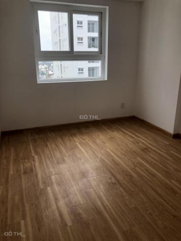 Chỉ 600 triệu nhận nhà ở ngay, nội thất cơ bản như CĐT bàn giao từ chủ đầu tư 12742126
