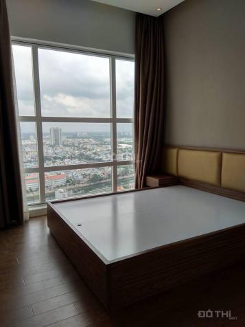 Chuyển nhượng CC Lucky Palace, DT: 176,4m2, 2 tầng, 4PN, tặng kèm NT, chi tiết LH: 0359833265 Trấn 12743378