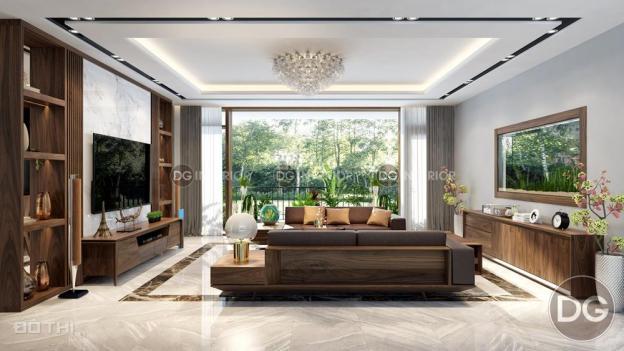 Bán nhà MT Nguyễn Thiện Thuật, DT 5x18m, 3 tầng ST, giá hót 29 tỷ TL 12719235