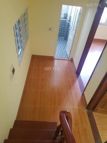 Bán nhà cực đẹp đường Trung Tả, phố Khâm Thiên, 42m2, giá chỉ 4.8 tỷ 12747810