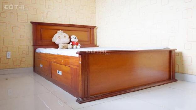 Chính chủ cần bán nhanh chung cư Phú Thạnh, Q. Tân Phú, 100m2, 3 phòng ngủ, 2wc, căn góc 12750882