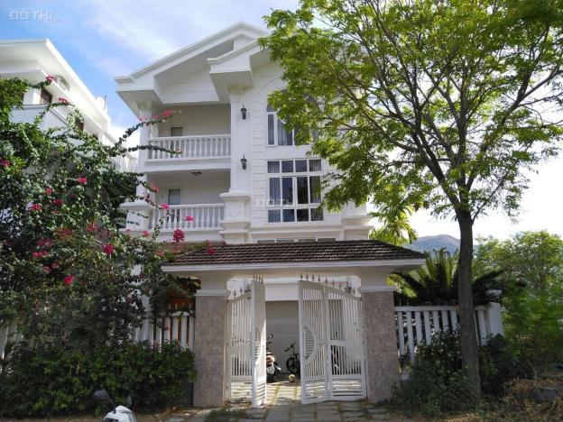 Cho thuê biệt thự tại An Viên, Nha Trang. LH 0985.997.533 12753626
