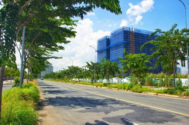 Hưng Thịnh chính thức nhận giữ chỗ Q7 Boulevard - Sát bên Phú Mỹ Hưng - Chỉ 1.95 Tỷ. LH 0931025383 12754821
