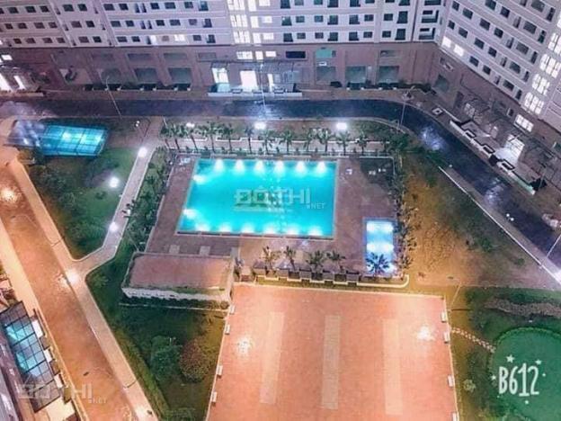 Bán căn CC rẻ nhất Dương Nội 1.13 tỷ, full nội thất Xuân Mai Complex Dương Nội, Hà Đông, 0962994492 12755078