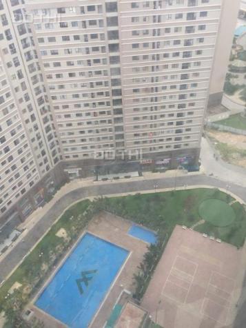 Cần bán nhanh trong tuần CC Xuân Mai Complex Dương Nội 62m2, 2 PN, để lại full NT cho anh chị em 12755112