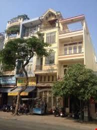 Bán nhà riêng tại đường Trần Hưng Đạo, phường 3, quận 5, Hồ Chí Minh, diện tích 72m2, giá 33 tỷ 12756370