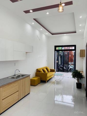 Bán nhà mới xây đẹp kiệt Mẹ Nhu, Thanh Khê, giá rẻ chỉ 2.46 tỷ 12756794