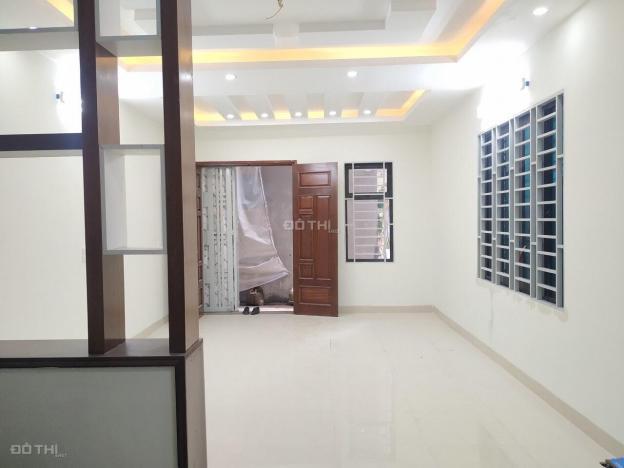 Bán gấp bán cực gấp nhà 5 tầng, 45m2 gần UBND phường Xuân Đỉnh, Bắc Từ Liêm 3.1 tỷ 12757803