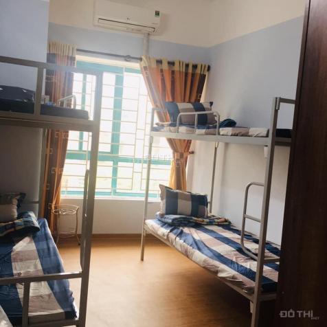 Cho thuê homestay chỉ 1.3 tr/tháng/người. Gần Bách - Kinh - Xây 151 Nguyễn Đức Cảnh 12758043