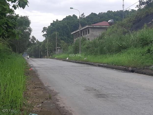 Bán đất mặt đường Tô Hiến Thành, giá cực tốt, kinh doanh thuận tiện 12758105