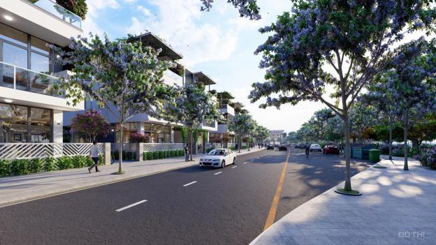 Chỉ với 300 triệu sở hữu ngay cơ hội đầu tư siêu lợi nhuận từ thành phố cửa khẩu số 1 Việt Nam 12758158