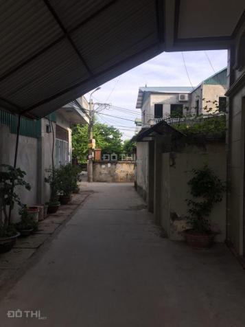 32m2 thổ cư Đình Quán, Phúc Diễn, Bắc Từ Liêm, Hà Nội, giá rẻ 12760069