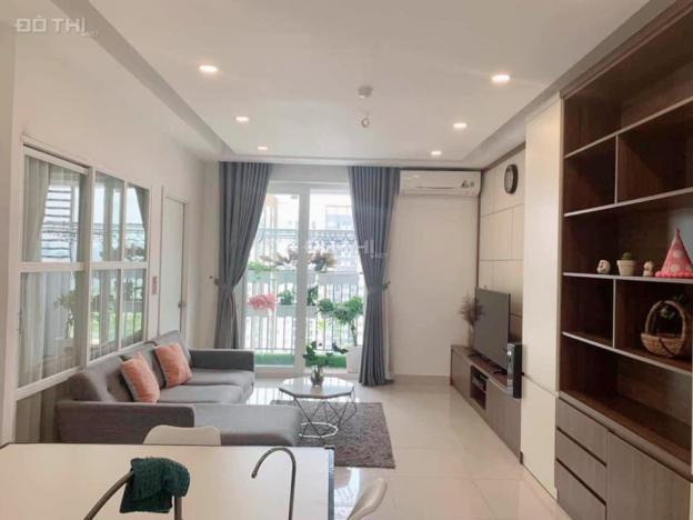 Cho thuê gấp căn hộ 10 triệu/th bao nội thất tại The Park Residence - 0968340825 - Thi 12762220