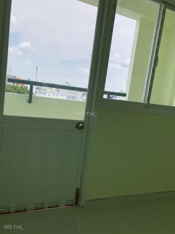 Cần bán gấp căn hộ chung cư mới xây ngay trung tâm Q8 12763686
