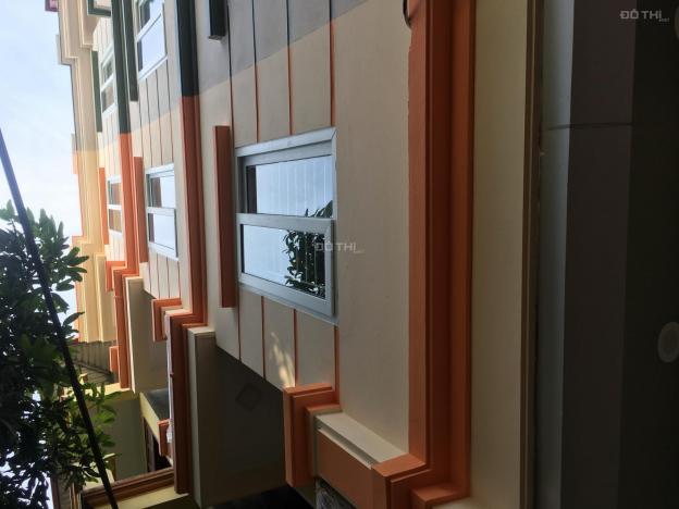 Bán nhà Đại Từ, Đại Kim, Hoàng Mai, gần Giải Phóng, khu đô thị Đại Kim (41m2, 4 tầng) 12763858