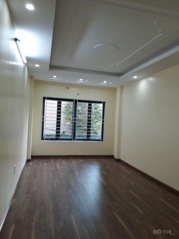 Bán nhà riêng Xuân Đỉnh, Xuân La, gần Tây Hồ 45m2 x 5 tầng, ô tô 7 chỗ vào nhà. Giá 3.9 tỷ 12764172