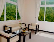 Hiện tại bên mình đang cần bán khách sạn tại Tam Đảo Vĩnh Phúc 12764356