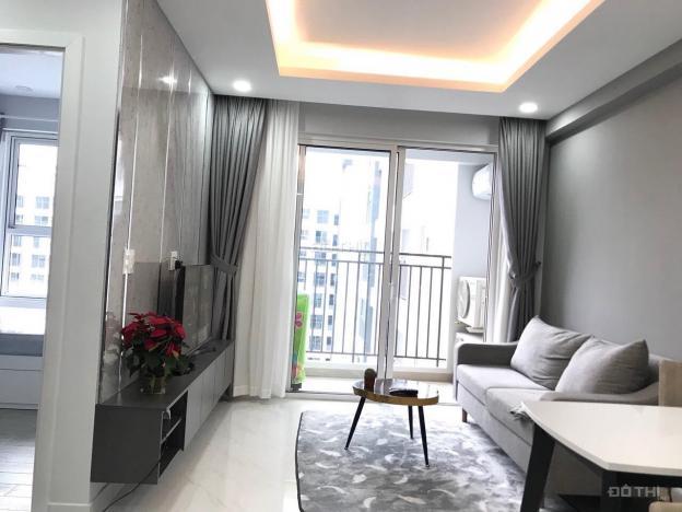 Bán căn hộ Sunrise Riverside, 2 PN, giá 2.25 tỷ, căn 3 PN, giá 2,85 tỷ, LH 0917174293 ms Nhi 12764821