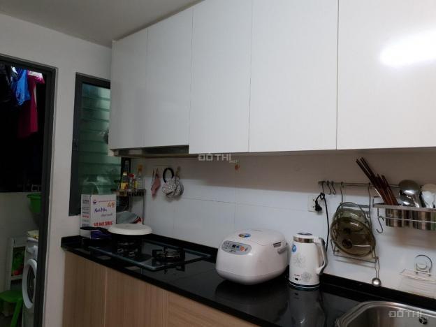 Cho thuê CH tại Mulberry Lane 1-2-3 phòng ngủ, cơ bản, full đồ, giá từ: 8 tr/th, LH: 0944 986 286 12766310