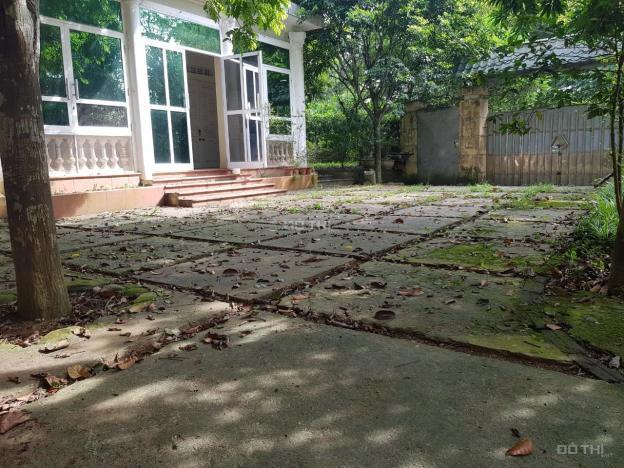 Thanh lý gấp 1200m2 nhà đất tuyệt đẹp, tại xã Tân Vinh, Lương Sơn, Hòa Bình 12766478