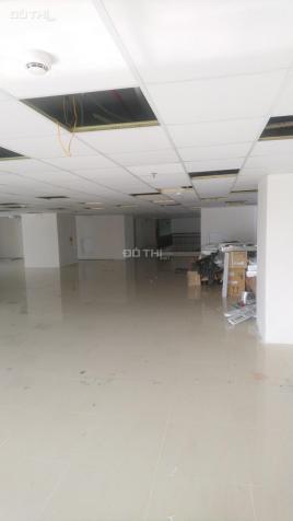 Cho thuê văn phòng tại Hapulico Thanh Xuân 100m2 - 500m2 12766755